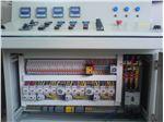 تابلو برق کنترل(PLC)