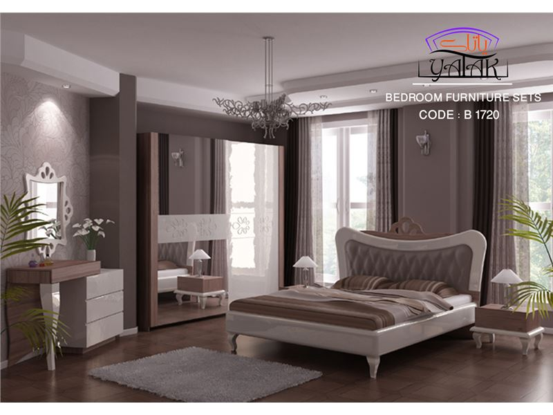 YATAK(office & hotel's furniture/sofa & bedroom and living room sets)