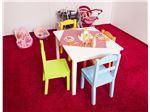 میز و صندلی چوبی خانه کودک  *ارسال رایگان به کل کشور *