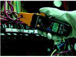 AC/DC کلمپ آمپرمتر  DT-337