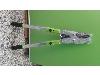 قیچی شاخه زن دسته تلسکوپی  HIZAN