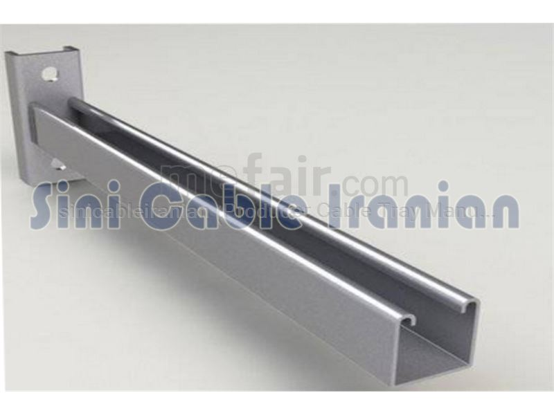 Cable Tray Support (sinicableIranian)