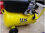 کمپرسور باد 24 لیتری  (IDS) مدل LD-2024 ساخت چین