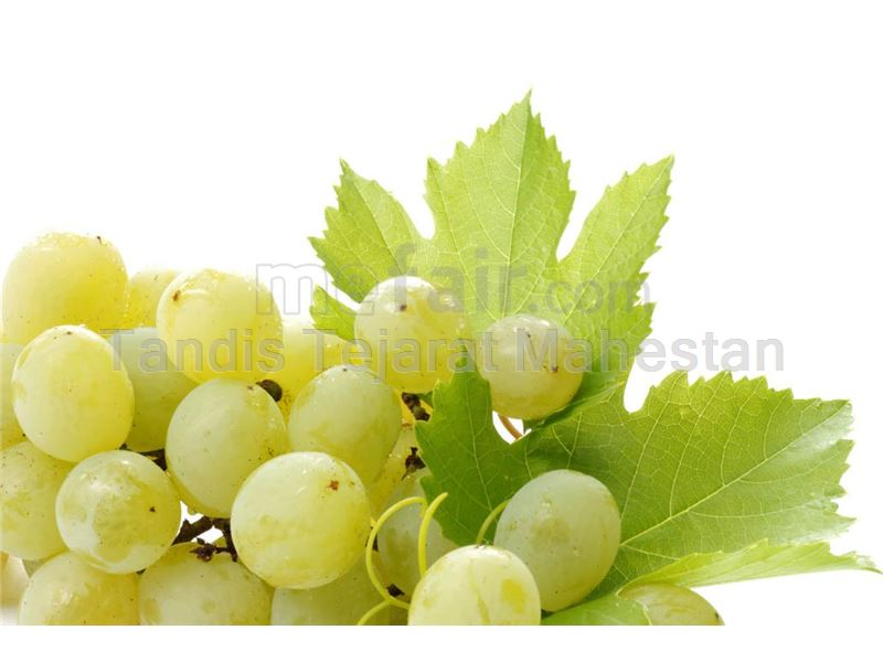 Export of white grape juice concentrate to Armenia
