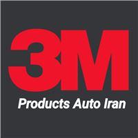 محصولات تری ام-3M