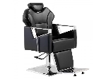 صندلی میکاپ رویال پرشین کلاسیک