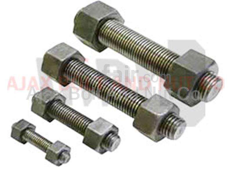 studbolt ASTM A193 B7