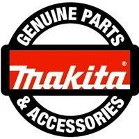 محصولات ماکیتا-Makita