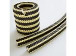 Teflon graphite packing Aramid