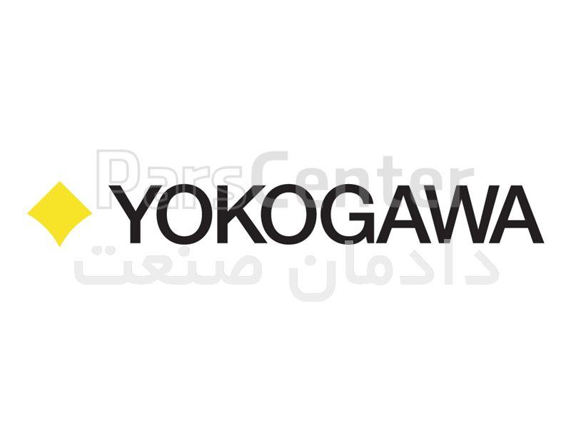 فشار سنج YOKOGAWA DP