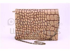 کیف چرم زنانه نیلا کلکسیون شماره  9