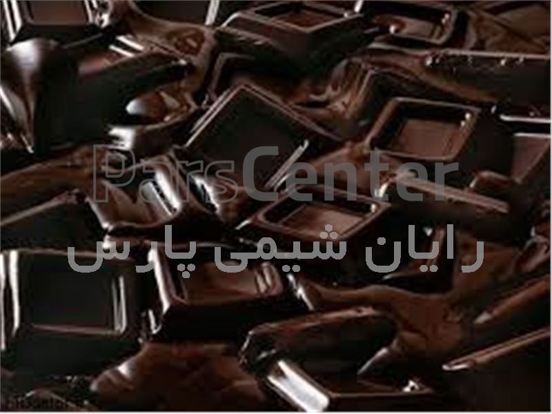 اسانس شکلات ، طعم دهنده شکلات
