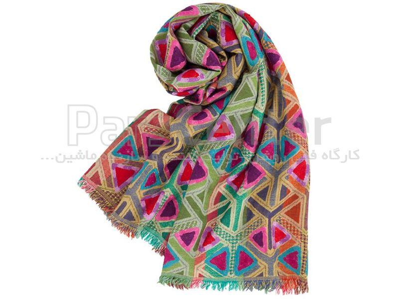 اتو پرس چاپ روی شال و روسری پنوماتیک 09118117400
