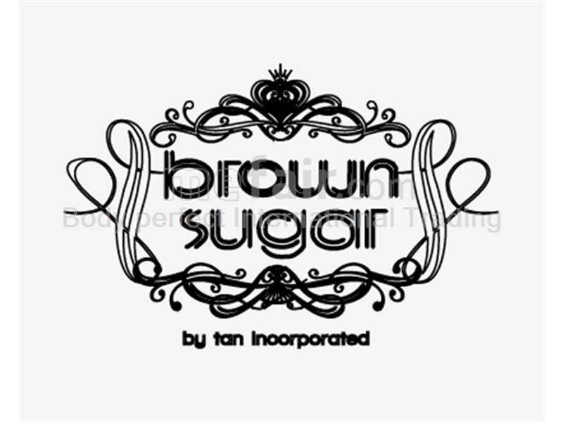 Brown Sugar™ White Chocolate Moisturizer