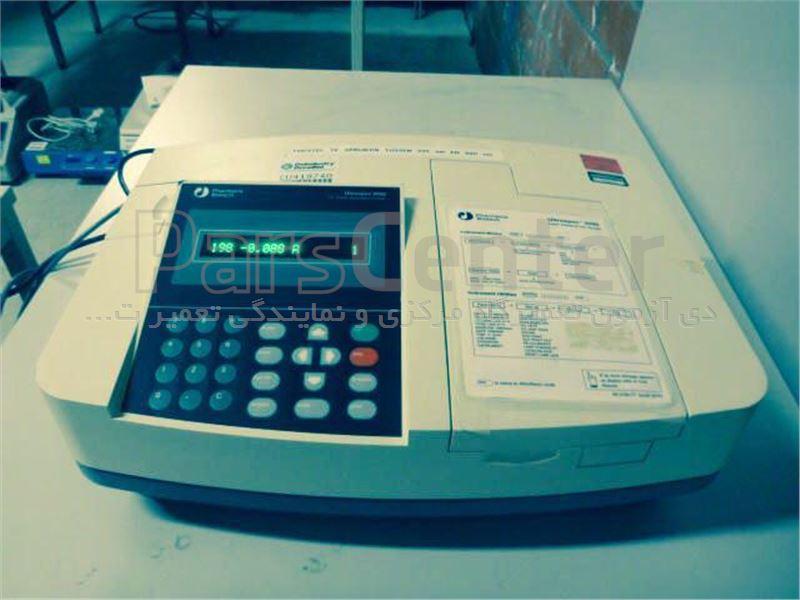 Spectrophotometer Service Repair/PerkinElmer/Varian/Agilent/Shimadzu/Hach/Thermo/wtw