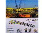 مهندسی معکوس قطعات و تجهیزات صنعتی