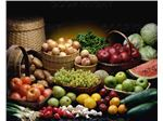 دستگاه بسته بندی مواد غذائی
