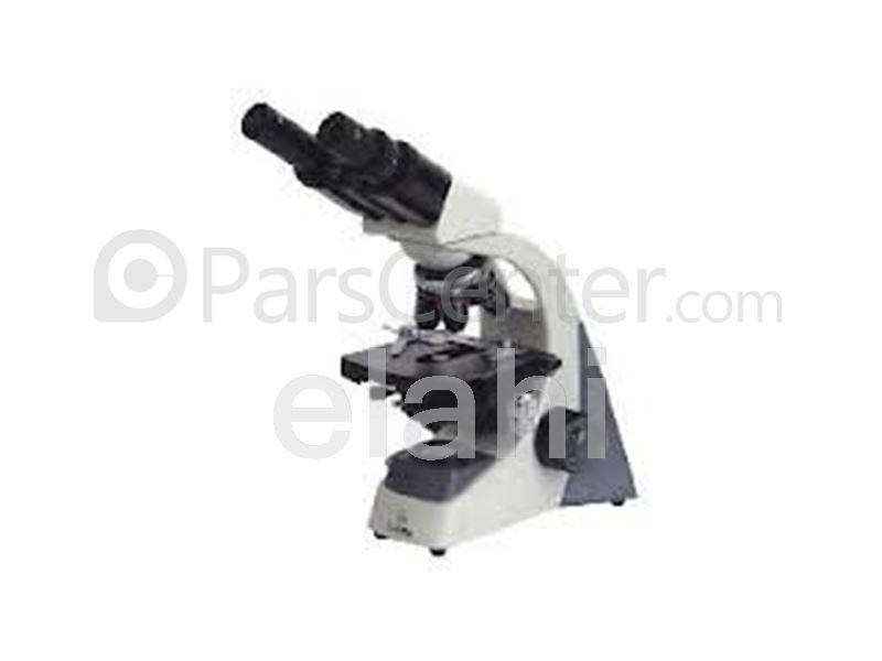 میکروسکوپ -میکروسکوپLED