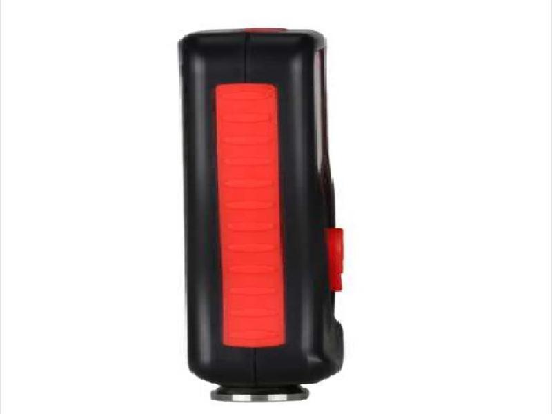 ضخامت سنج رنگ و پوشش بنتک مدل GT-230