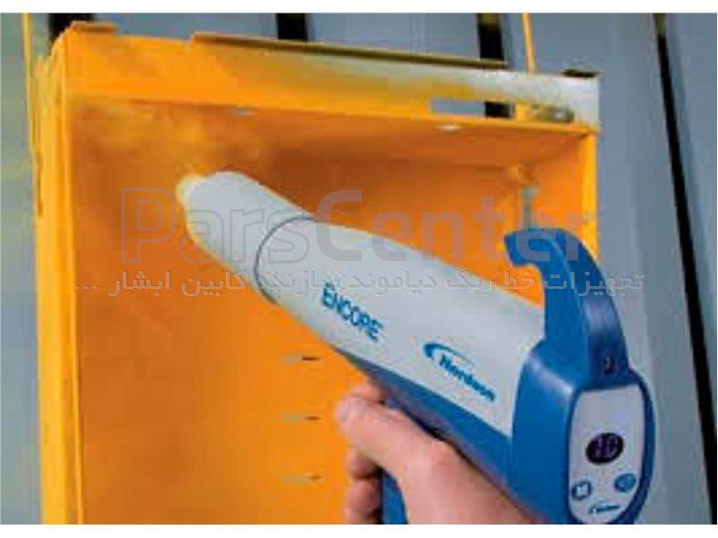 قیمت دستگاه پاشش-الکترواستاتیک-رنگپاش-خط رنگ-کوره -کابین -سایکلون-تجهیزات پاشش رنگ-رنگپاش پودری -