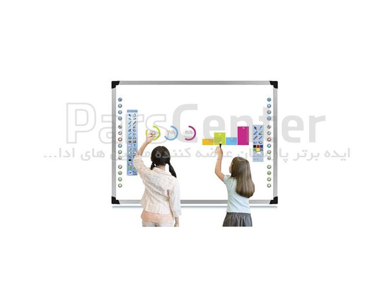 برد هوشمند پروگرس Progress P120-IR6