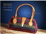 کیف سنتی مریم