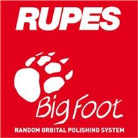 RUPES BIGFOOT Products