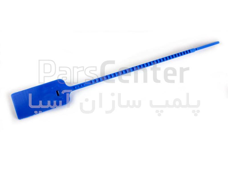 پلمپ تسمه ای پلاستیکی تسمه دندانه ای یا دندان موشی
