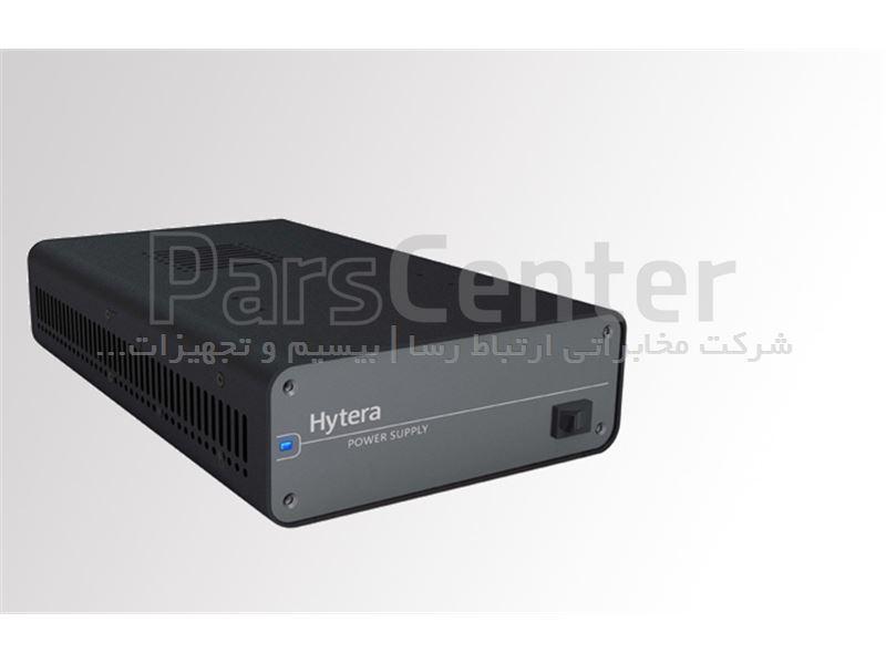 منبع تغذیه هایترا مدل PS22002