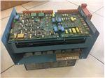درایو SIEI مدل TPM32-415/480-140L-2BS+GF