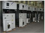 Metal Enclosed Switchgears
