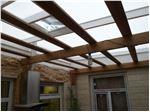 (Patio Roof) سقف پاسیو 654