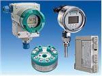 ترانسمیتر دما زیمنس Temperature Measurement SIEMENS