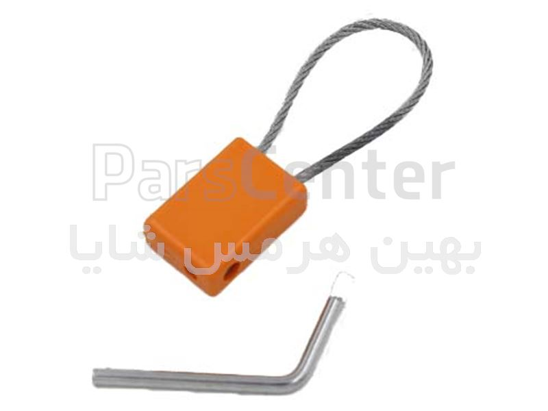 Cable Seal - 1002