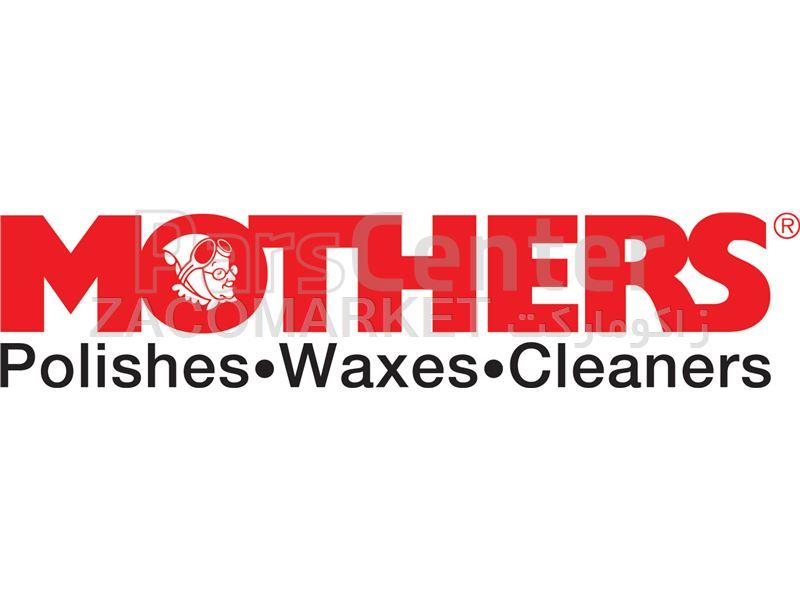شامپو واکس مادرز Mothers® Car Wash California Gold® Car Wash
