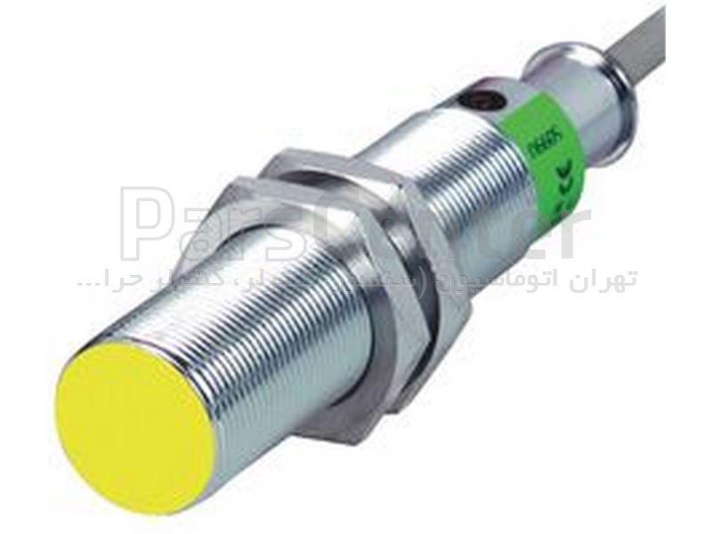 سنسور القایی تورک BI2-M12-AP6X