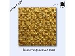 تایل شیشه ای کد 126598