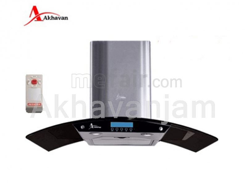 Akhavan kitchen hood code 312