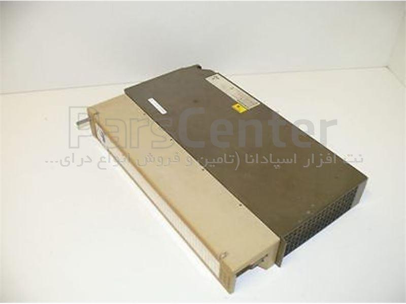 کارت ماژول ورودی انالوگ زیمنس مدل 6ES5460-7LA12