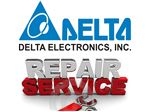 تعمیرات دلتا Delta : سرو درایو و سروموتور
