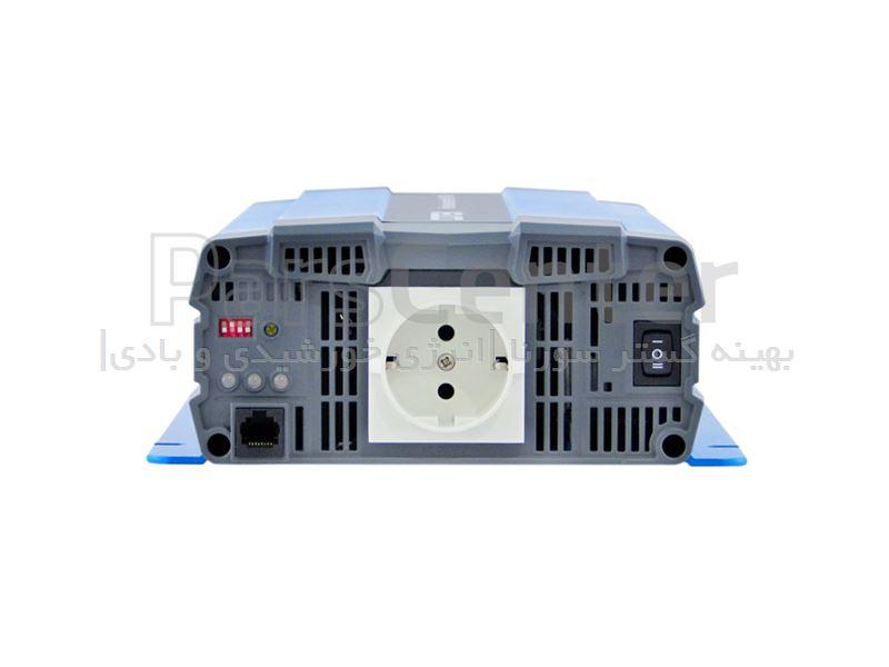 اینورتر تایوانی سینوسی  1000 وات کوتک  COTEK SP Pure Sine Wave Inverter