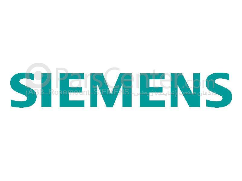 سافت استارتر-نرم راه انداز زیمنس 3RW40 انالوگ SIEMENS