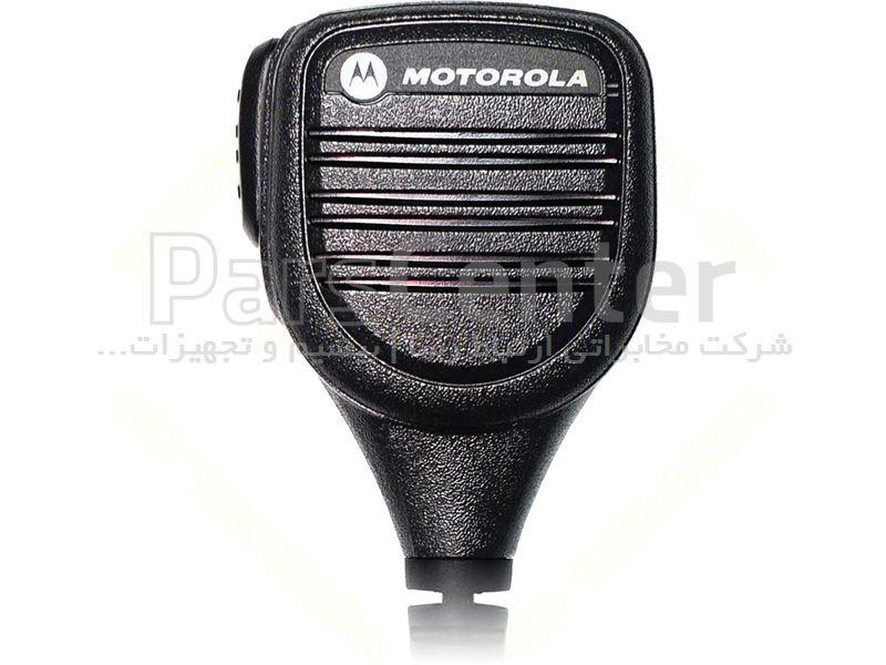 دهنی مشتی موتورولا مدل PMMN4029A