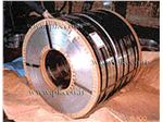 نبشی مقوایی مدور برای بسته بندی رول فلز