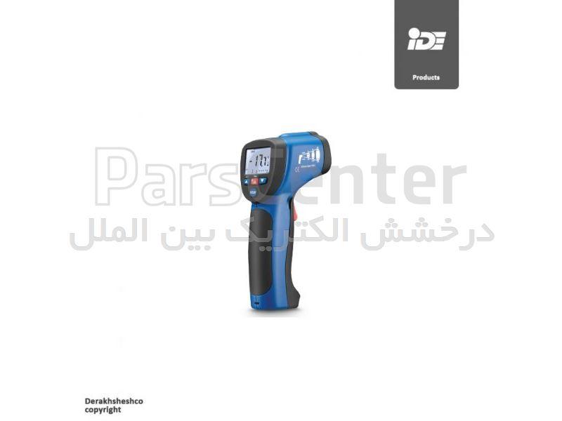 دماسنج لیزری 800 درجه مدل DT8833 شرکت سی ای ام | CEM