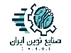 صنایع نوین ایران(صانعی-SANOI)