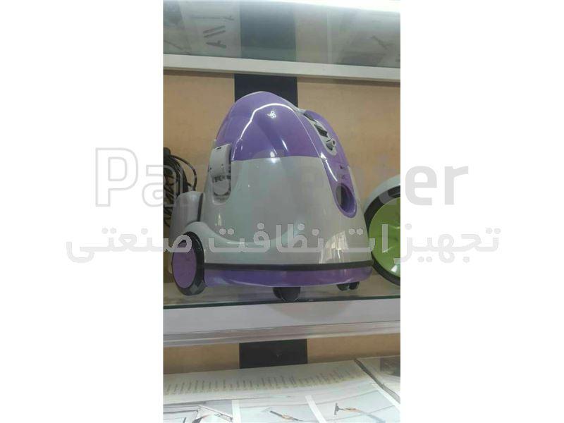 دستگاه مبل و موکت شویی خانگی لیواک