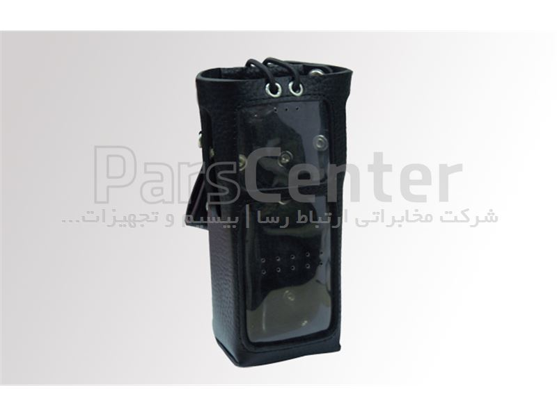 کیف چرمی مدل LCY005