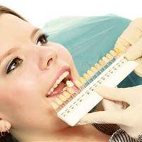 ایمپلنت دندانپزشکی سعادت آباد