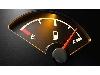 نحوه کارکردن نشانگر سوخت خودرو